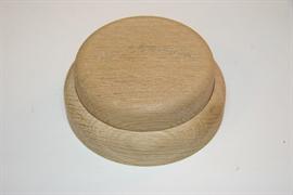 деревянная распаячная коробка