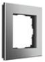 Рамки для розеток/выключателей Werkel