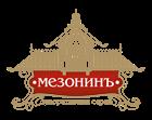 В продаже появилась продукция бренда «Мезонин»