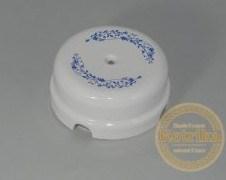 RR-090104
