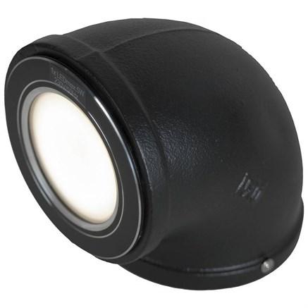 Настенный светильник Lussole LOFT LSP-9522