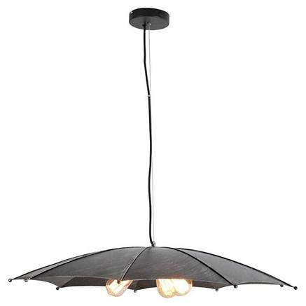 Подвесной светильник Lussole LOFT LSP-9558