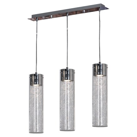 Подвесной светильник Lussole LOFT LSP-9873
