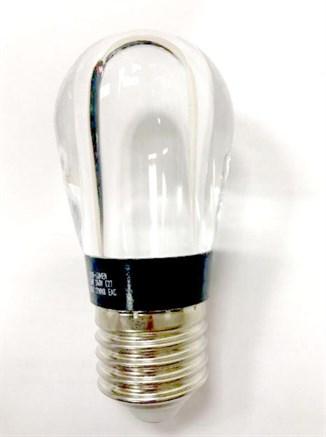 Лампа светодиодная для уличной гирлянды, Sun-Lumen 057-233