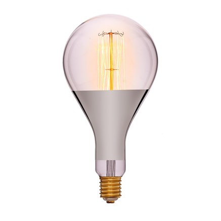 Ретро лампочка PS160R, Sun-Lumen 052-108