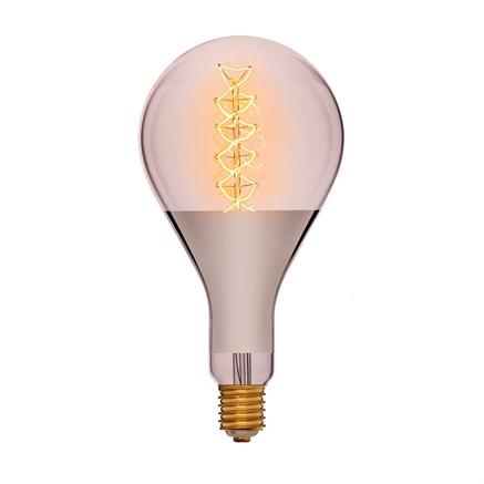 Ретро лампочка PS160R, Sun-Lumen 052-122