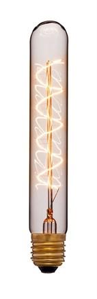 Ретро лампочка T30-185, Sun-Lumen 053-846