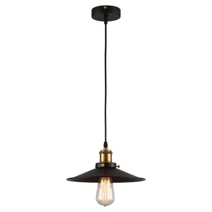 Подвесной светильник Lussole Loft X LSP-9600 - фото 24902
