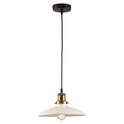 Подвесной светильник Lussole Loft IX LSP-9605 - фото 24918
