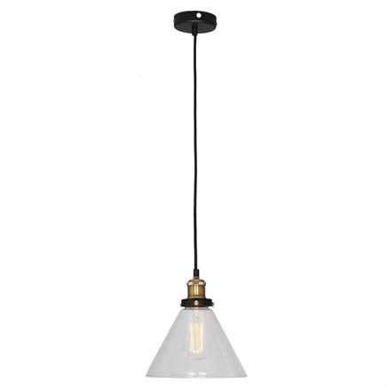 Подвесной светильник Lussole Loft IX LSP-9607 - фото 24926