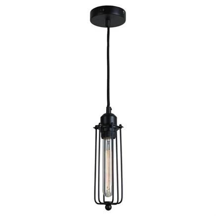 Подвесной светильник Lussole Loft VI LSP-9608 - фото 24930