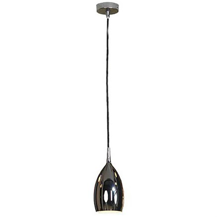 Подвесной светильник Lussole Collina LSQ-0706-01 - фото 24962