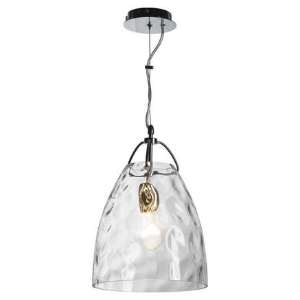 Подвесной светильник Lussole Loft LSP-9629 - фото 25005