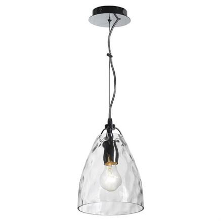 Подвесной светильник Lussole Loft LSP-9630 - фото 25009
