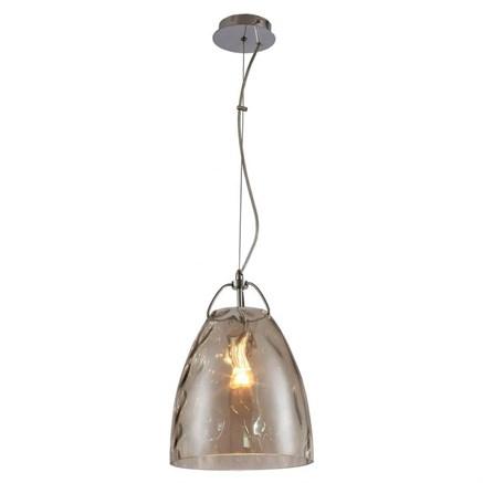 Подвесной светильник Lussole Loft LSP-9631 - фото 25013