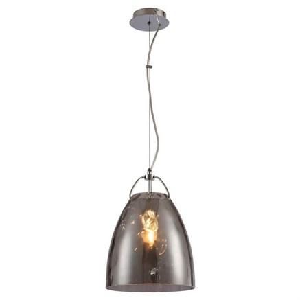 Подвесной светильник Lussole Loft LSP-9633 - фото 25021