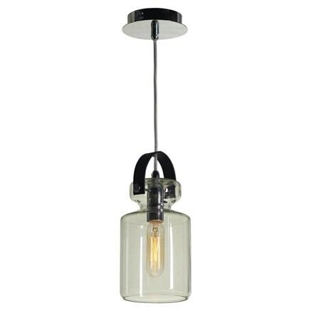 Подвесной светильник Lussole Loft LSP-9638 - фото 25041