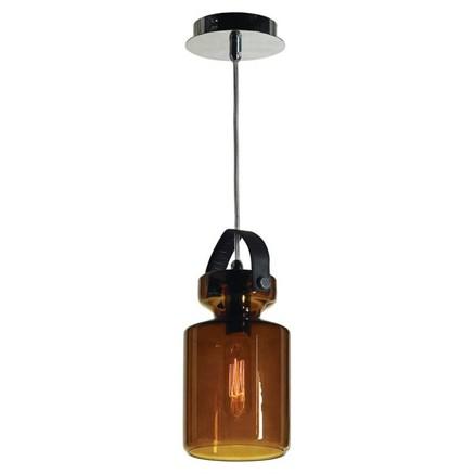 Подвесной светильник Lussole Loft LSP-9640 - фото 25049