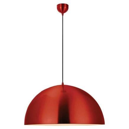 Подвесной светильник Lussole Loft LSP-9654 - фото 25061