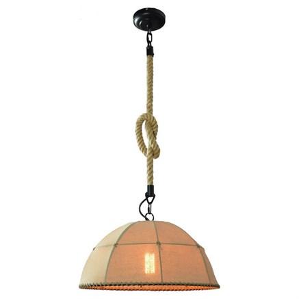 Подвесной светильник Lussole Loft LSP-9667 - фото 25069