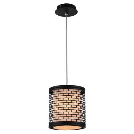 Подвесной светильник Lussole Loft LSP-9671 - фото 25081