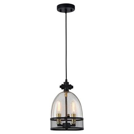 Подвесной светильник Lussole Loft LSP-9675 - фото 25089