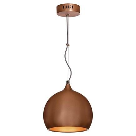 Подвесной светильник Lussole Loft LSN-6106-01 - фото 25109