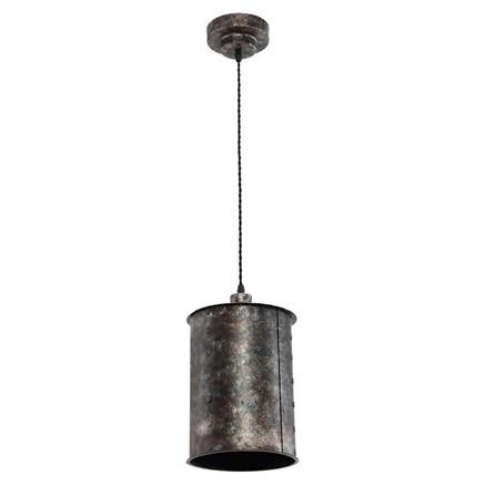 Подвесной светильник Lussole Loft LSP-9695 - фото 25125