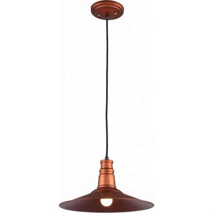 Подвеcной светильник Lussole Loft LSP-9697 - фото 25137