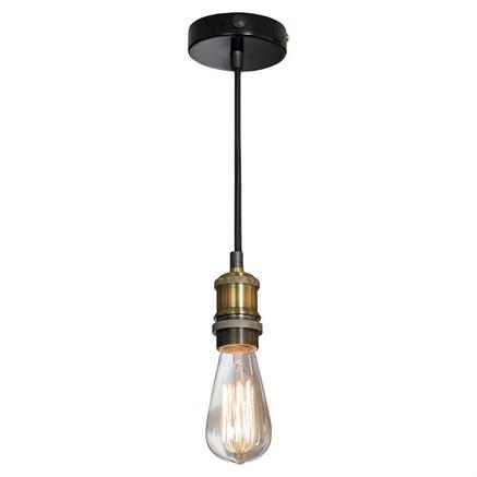 Подвесной светильник Lussole Loft LSP-9888 - фото 25149