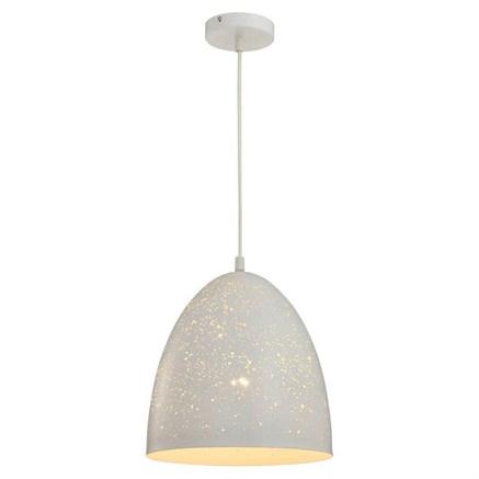 Подвесной светильник Lussole Loft LSP-9891 - фото 25153