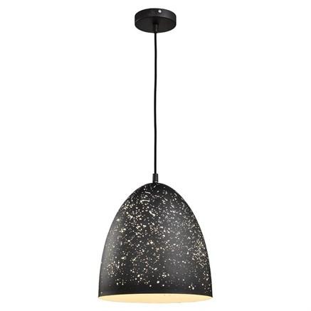 Подвесной светильник Lussole Loft LSP-9892 - фото 25157