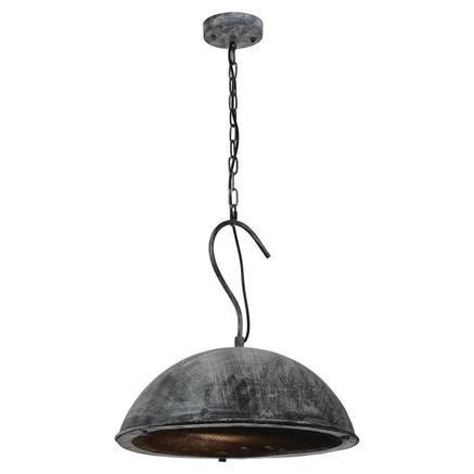 Подвесной светильник Lussole Loft LSP-9893 - фото 25161