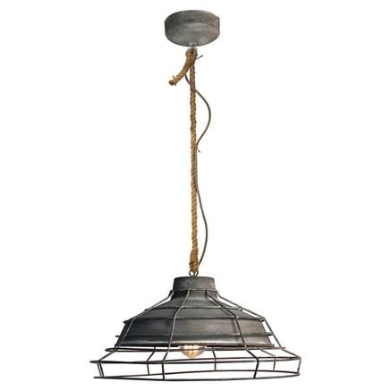Подвесной светильник Lussole Loft LSP-9878 - фото 25179