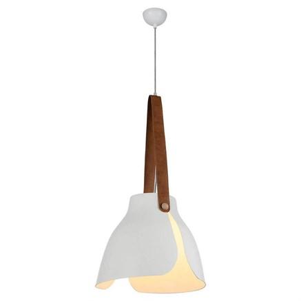 Подвесной светильник Lussole LSP-9841 - фото 25187