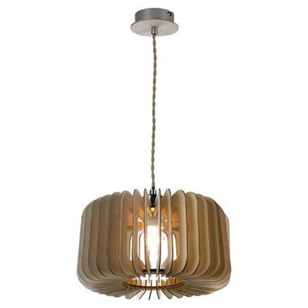 Подвесной светильник Lussole Loft LSP-9832 - фото 25207
