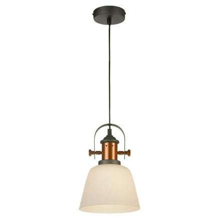 Подвесной светильник Lussole Loft LSP-9846 - фото 25215