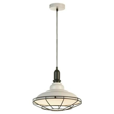 Подвесной светильник Lussole Loft LSP-9848 - фото 25219