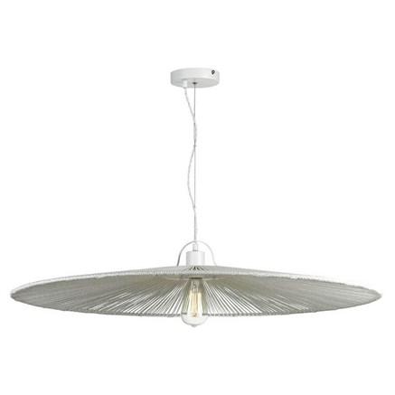 Подвесной светильник Lussole Loft LSP-9850 - фото 25223