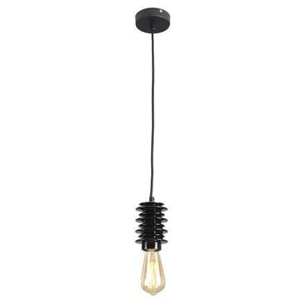 Подвесной светильник Lussole Loft Stella LSP-9920 - фото 25243