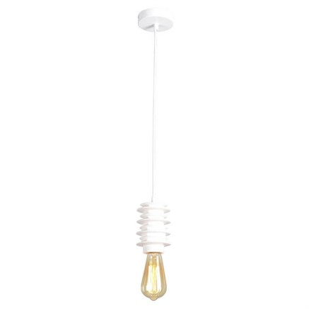 Подвесной светильник Lussole Loft Stella LSP-9921 - фото 25246
