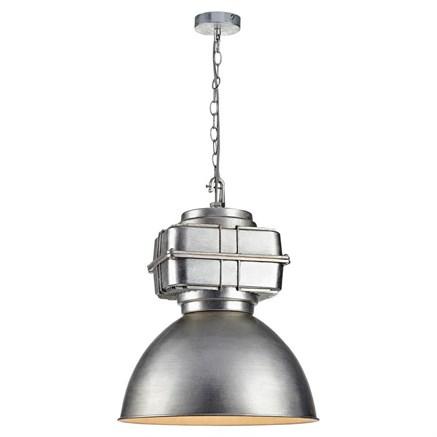 Подвесной светильник Lussole Loft Arta LSP-9826 - фото 25257