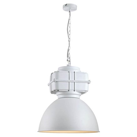 Подвесной светильник Lussole Loft Arta LSP-9827 - фото 25261