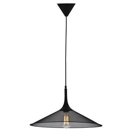 Подвесной светильник Lussole Loft LSP-9813 - фото 25289
