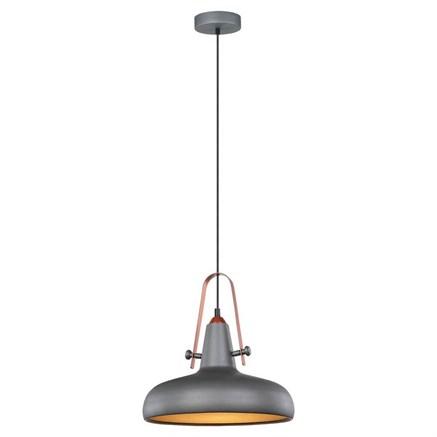 Подвесной светильник Lussole Loft LSP-9814 - фото 25305