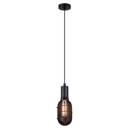 Подвесной светильник Lussole Loft LSP-9816 - фото 25309