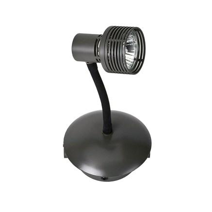Трековый светильник Lussole Loft Bay Shore LSP-9821 - фото 31154