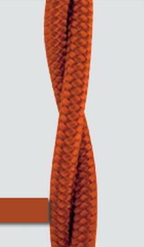 Коаксиальный кабель( 75 ОМ), двойной, Медь BIRONI - фото 4727