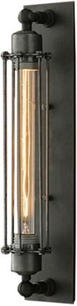 Настенный светильник LOFT LSP-9120 - фото 5054