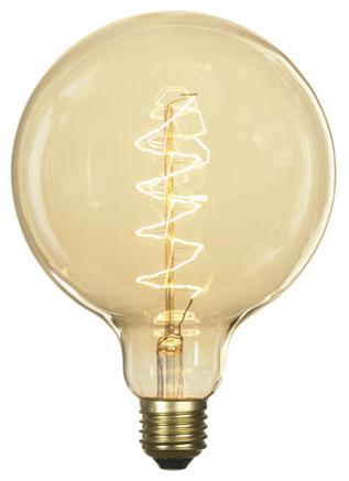 Лампа LUSSOLE LOFT GF-E-760
